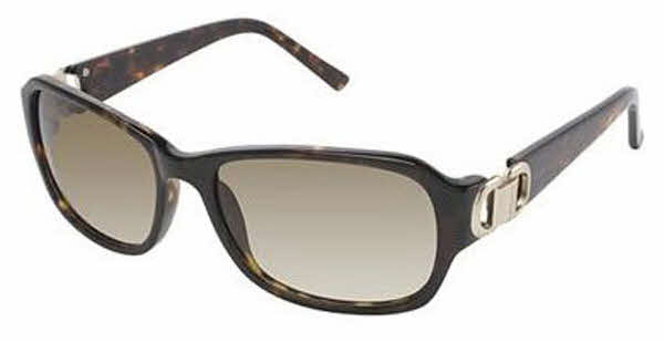 Ted Baker B482 Madge Sunglasses