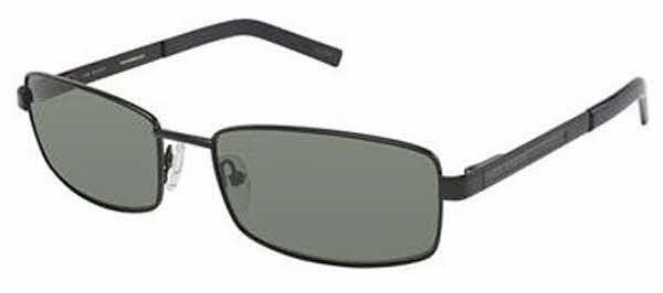 Ted Baker B483 Jeff Sunglasses