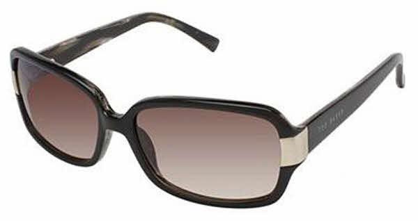 Ted Baker B486 Melina Sunglasses