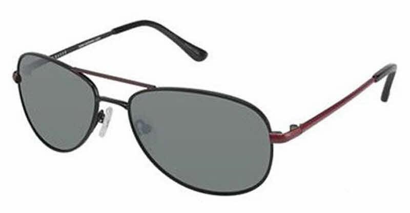 Ted Baker B495 Flyby Sunglasses