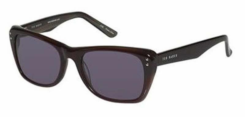 Ted Baker B500 Tesla Sunglasses