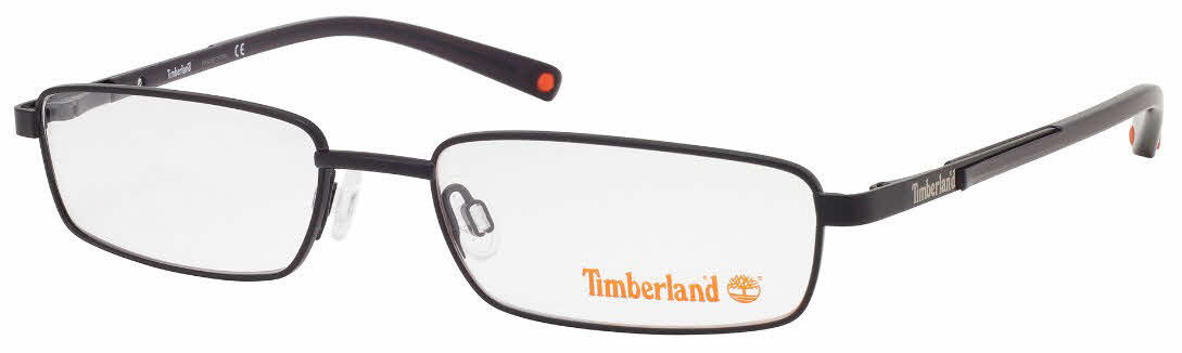 Glasses Frames Direct : Timberland TB1031 Eyeglasses Free Shipping