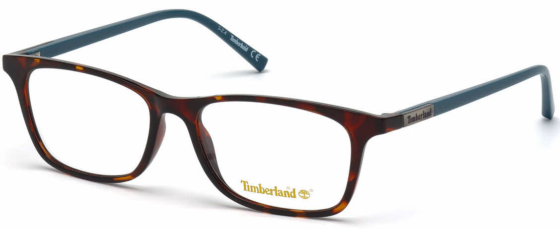 Glasses Frames Direct : Timberland TB1314 Eyeglasses Free Shipping