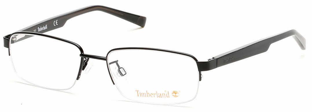 Timberland TB1548 Eyeglasses