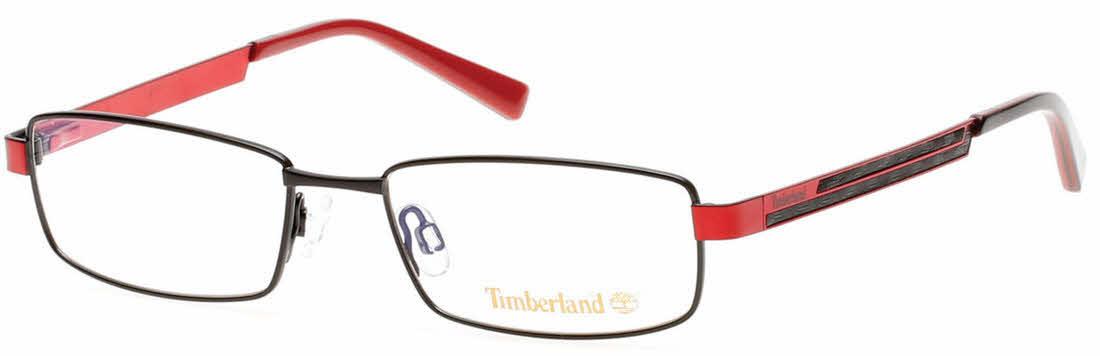 Timberland TB5060 Eyeglasses