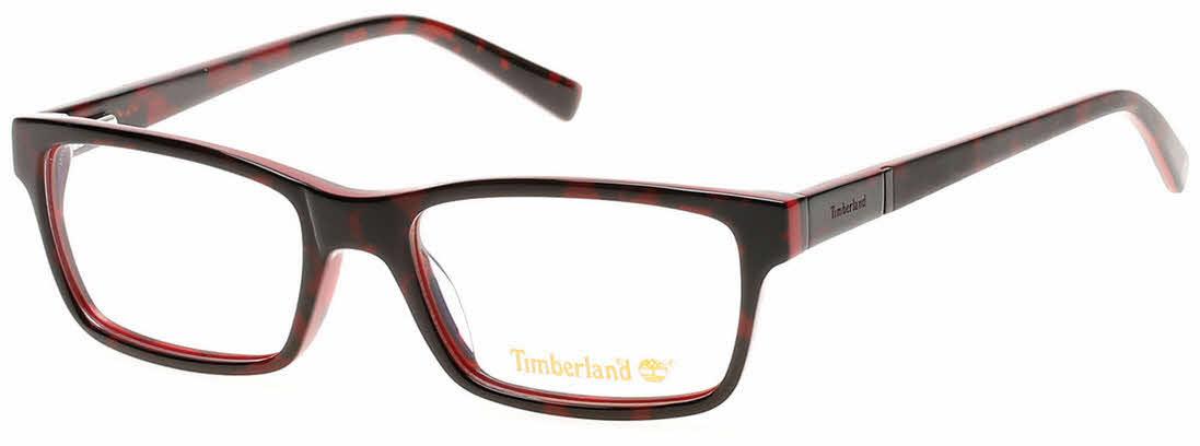 Optical Glasses Direct : Timberland TB5063 Eyeglasses Free Shipping