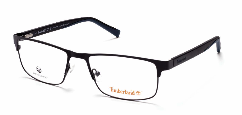 e12786e18f5 Timberland TB1594 Eyeglasses