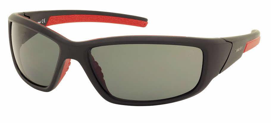 358b8db984 Timberland TB9049 Sunglasses