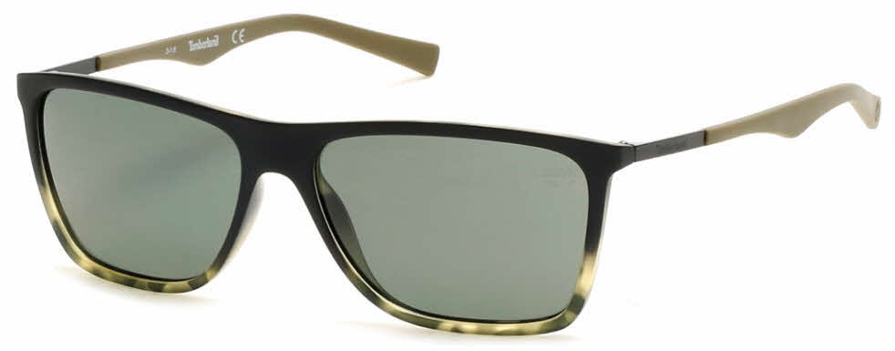 00a0463ab3f Timberland TB9108 Sunglasses