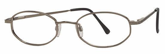 Titmus BC 115 Eyeglasses