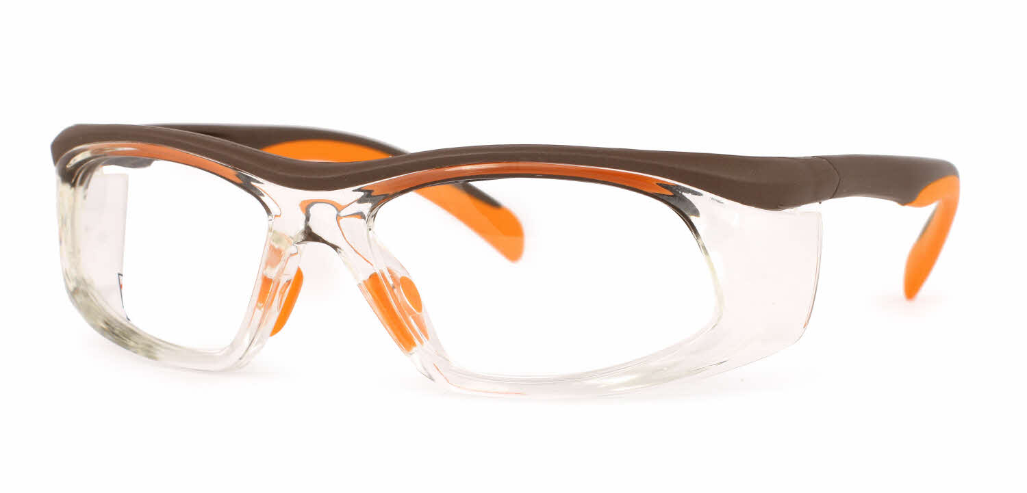 27b25ef2d5 Titmus SW 06-SWRx Collection Eyeglasses