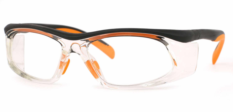 Titmus Sw 06e Swrx Collection Eyeglasses Free Shipping