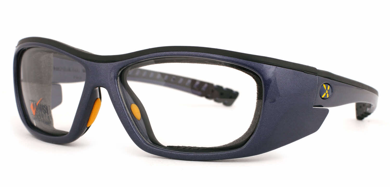 Titmus SW 07-SWRx Collection Eyeglasses | Free Shipping