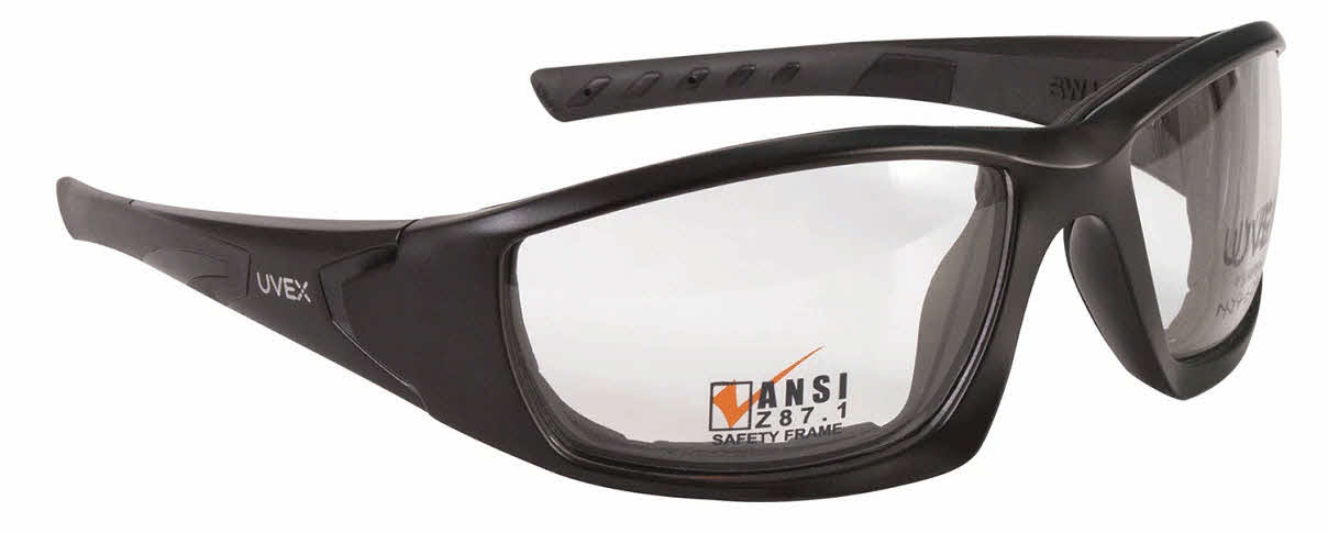 Titmus SW 12 -SWRx Collection Eyeglasses