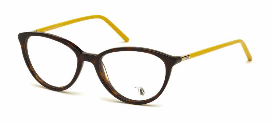 Tods TO5122 Eyeglasses