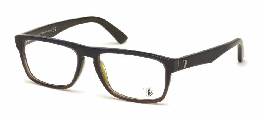 Tods TO5127 Eyeglasses