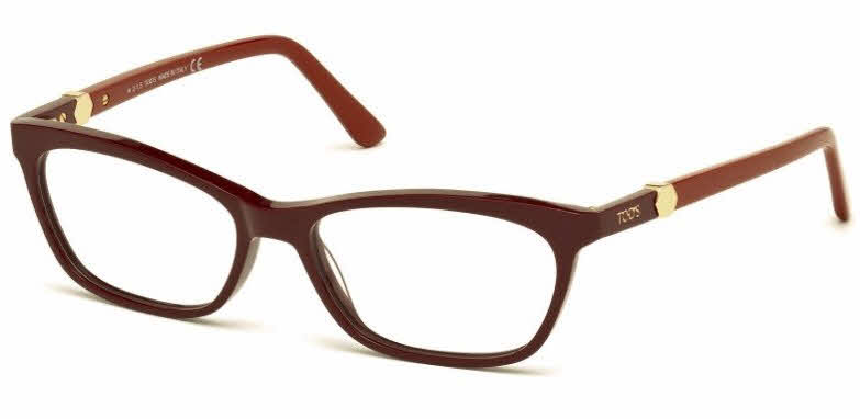 Tods TO5143 Eyeglasses