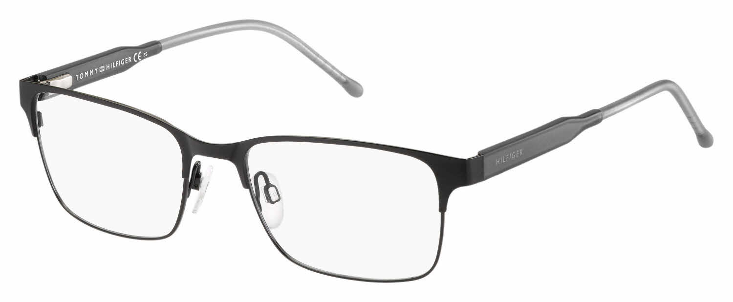 Tommy Hilfiger TH1396 Eyeglasses