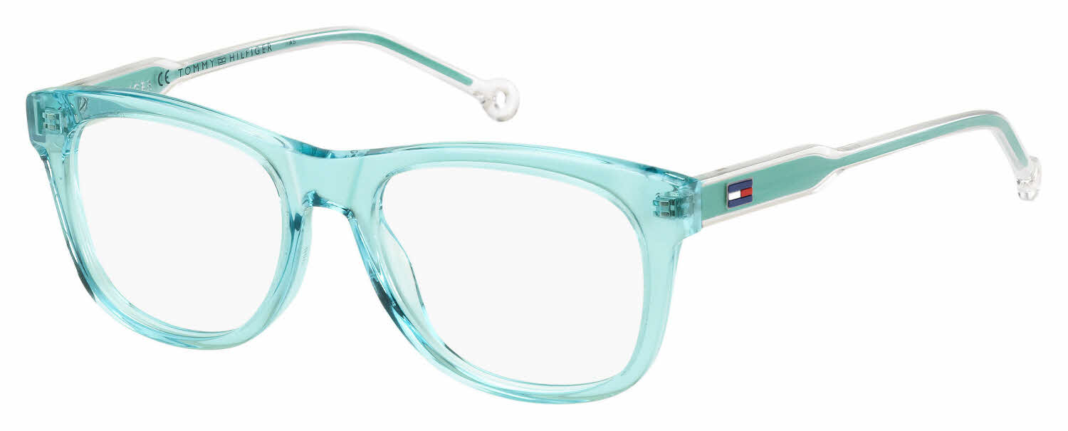 Tommy Hilfiger Th 1502 Eyeglasses