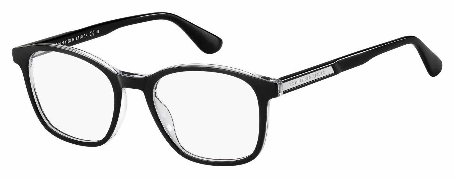 Tommy Hilfiger Th 1704 Eyeglasses