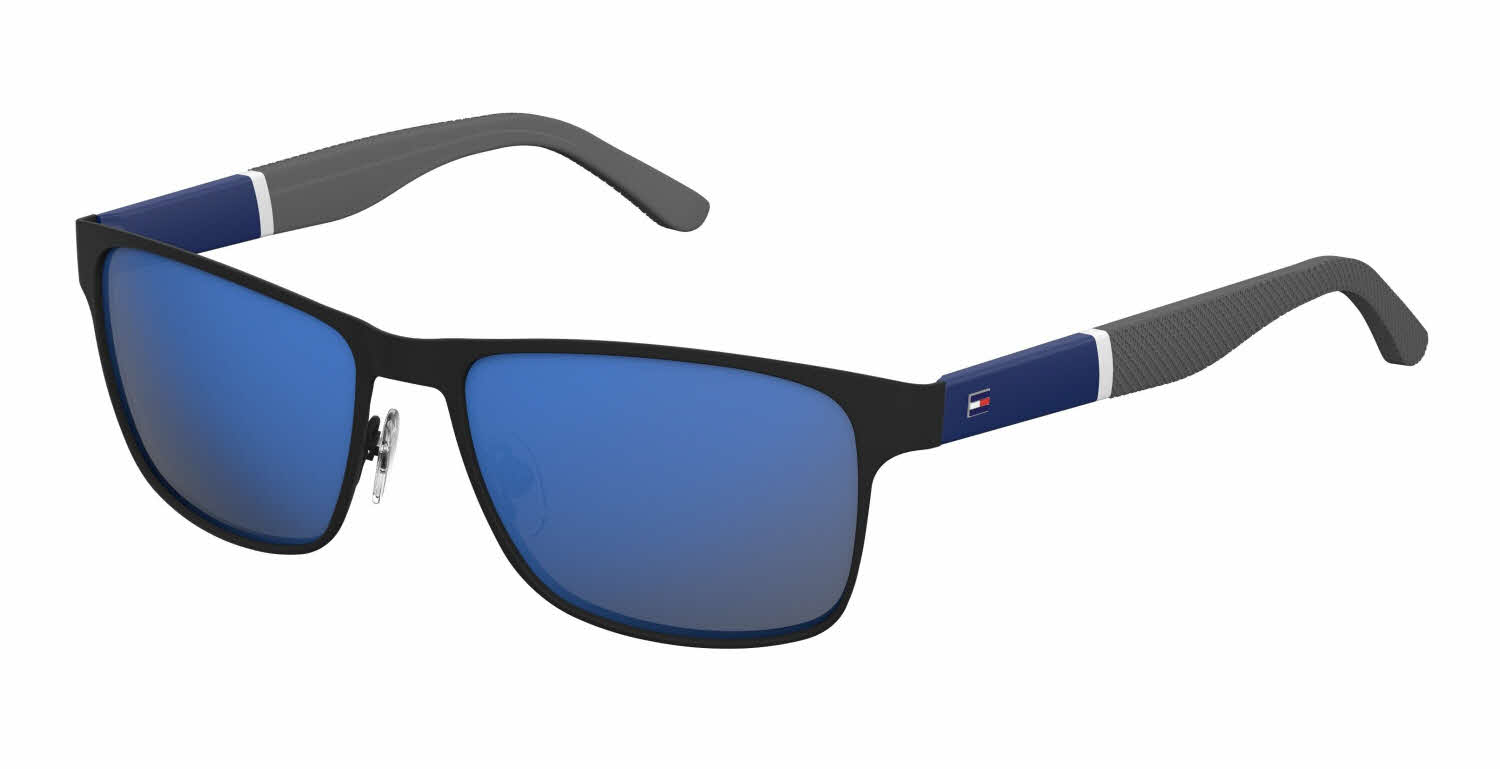 Tommy Hilfiger TH1283/S Sunglasses