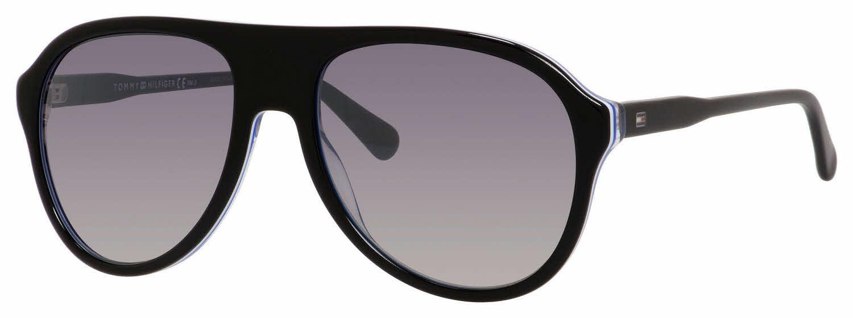 Tommy Hilfiger TH1316/S Sunglasses