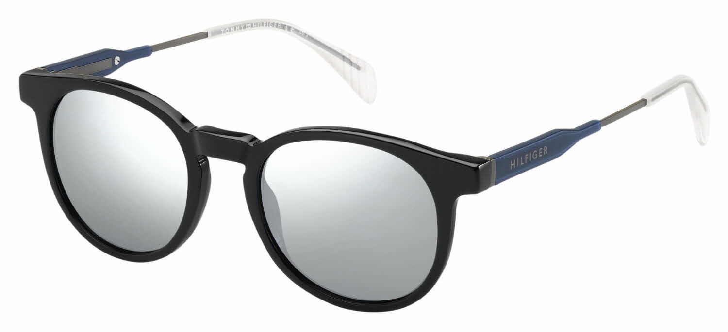 Tommy Hilfiger TH1350/S Sunglasses