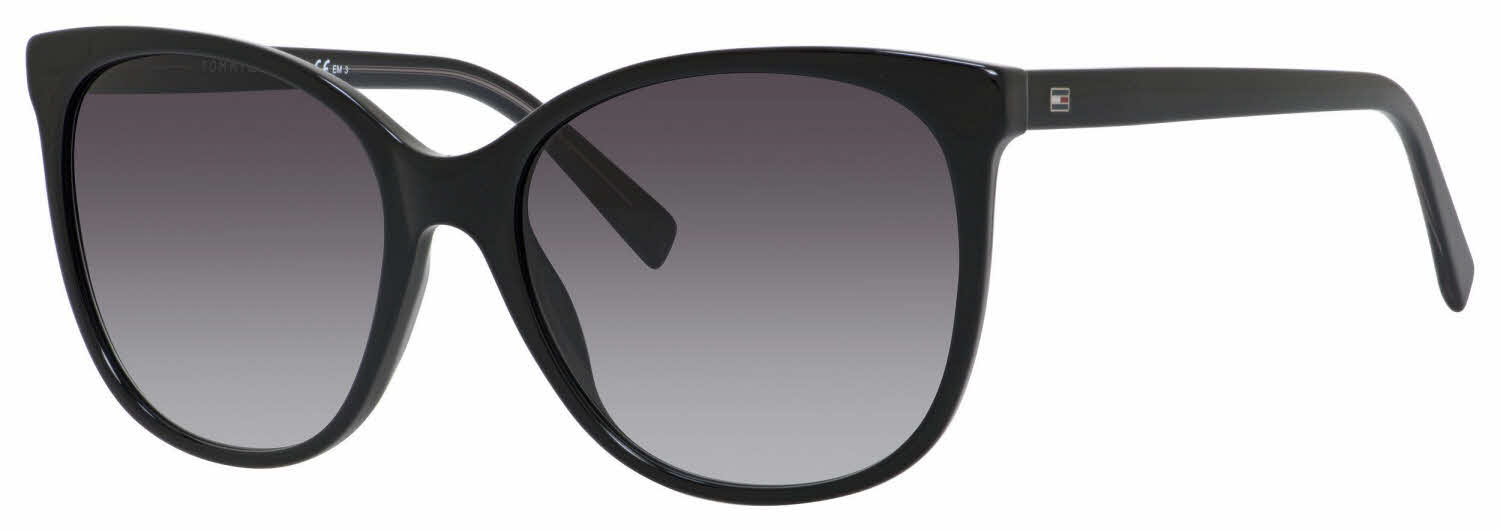 Tommy Hilfiger Th 1448/S Sunglasses
