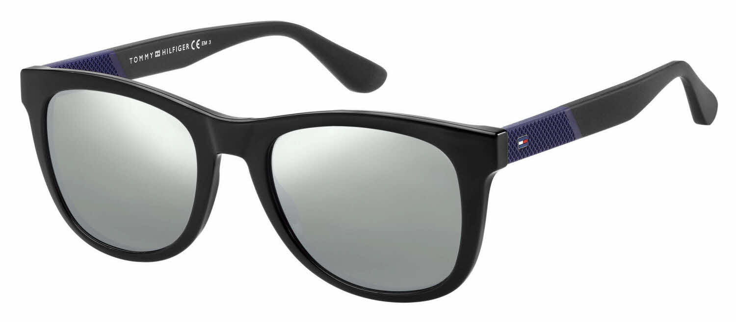 Tommy Hilfiger Th 1559/S Sunglasses