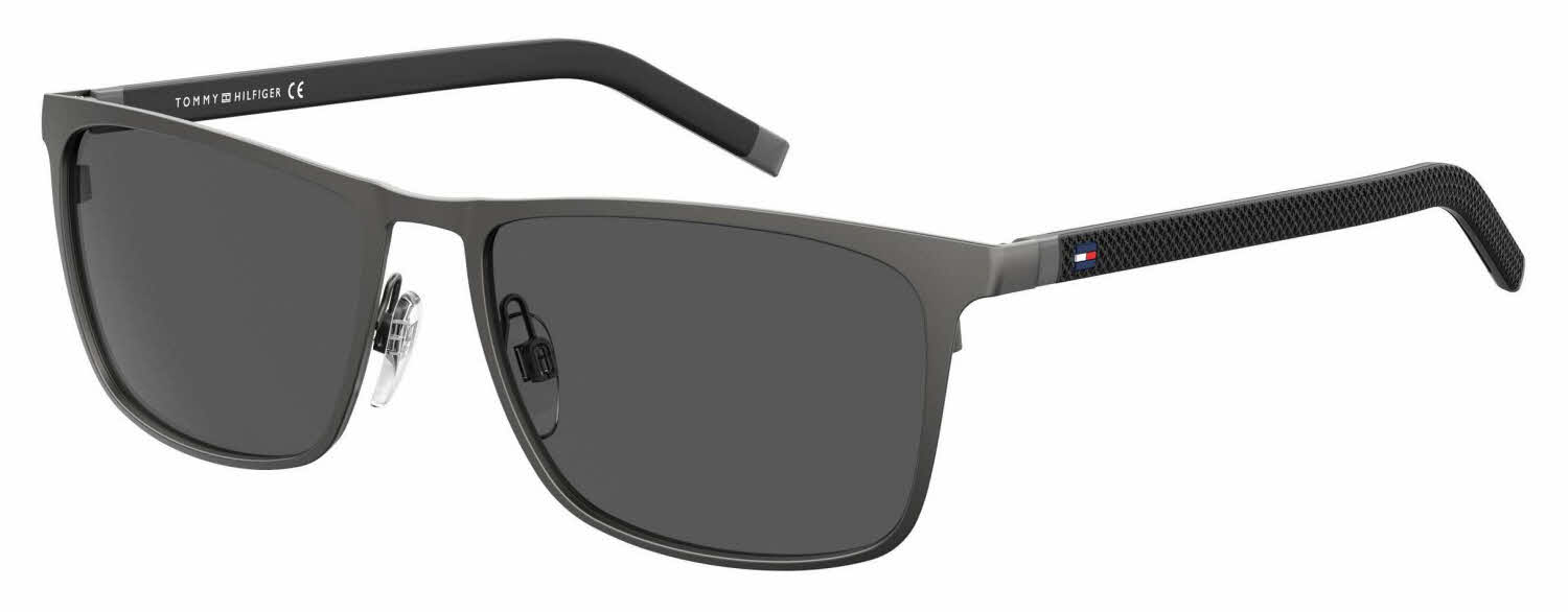 Tommy Hilfiger Th 1716/S Sunglasses