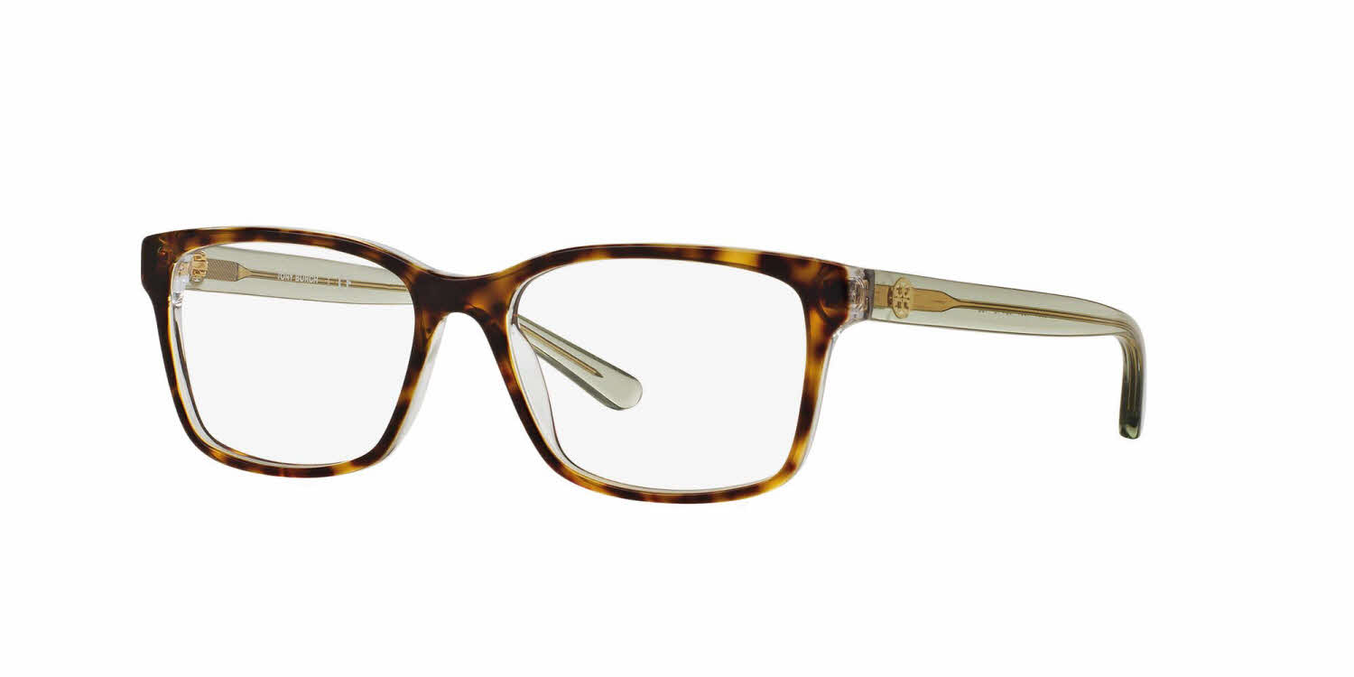 b17d0c0621 Frames Direct Progressive Lenses.Notting Hill Ivory Tortoise Women ...