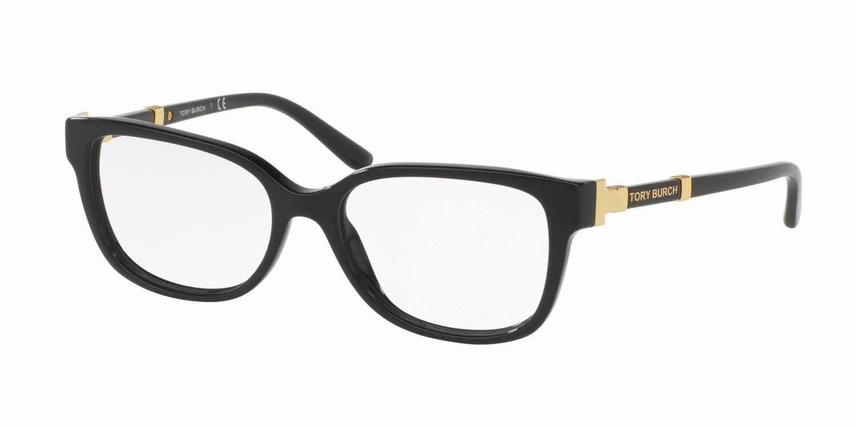 0eb0b4d7e562 Tory Burch TY2075 Eyeglasses