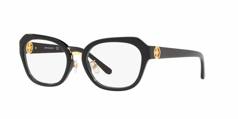42883a2032a Tory Burch TY2089 Eyeglasses