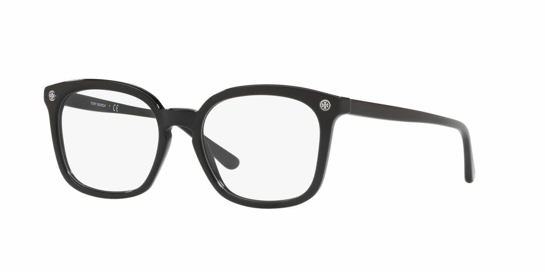 065b54324eb3 Tory Burch TY2094 Eyeglasses | Free Shipping