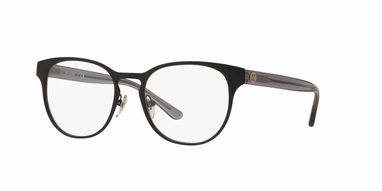 Tory Burch TY1048 Eyeglasses