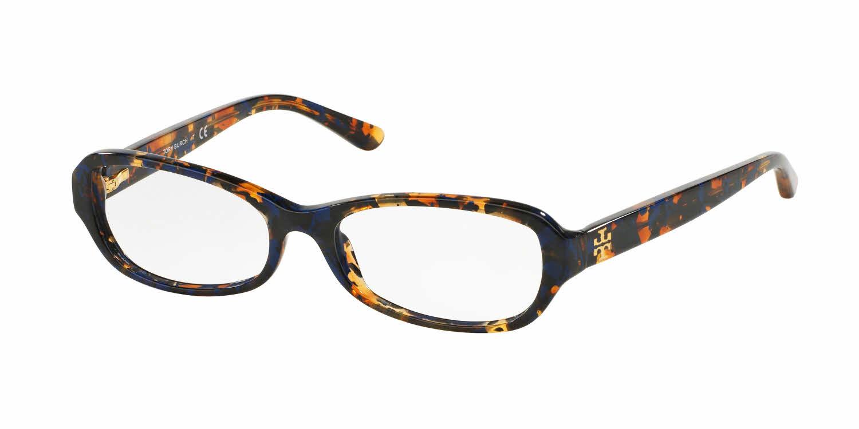 Tory Burch TY2051 Eyeglasses