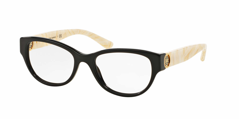 Tory Burch TY2060 Eyeglasses