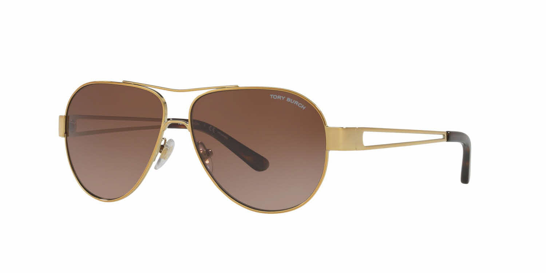 94367dbf1b Tory Burch TY6060 Sunglasses