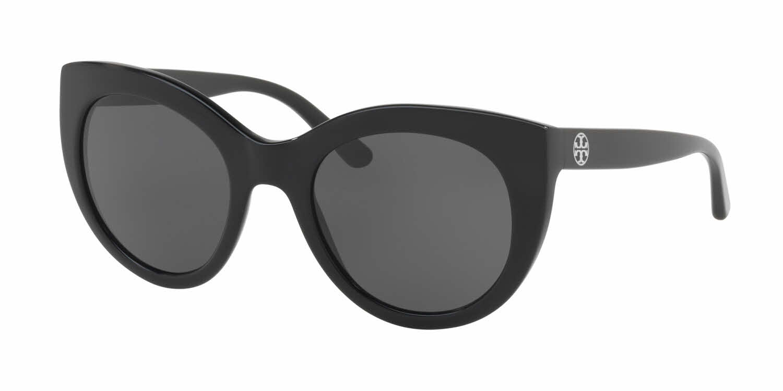 fe28a2a14a Tory Burch TY7115 Sunglasses