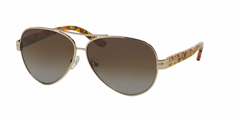 Tory Burch TY6031 Sunglasses