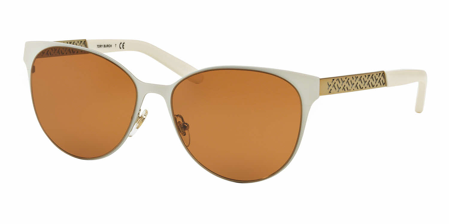 Tory Burch TY6046 Sunglasses