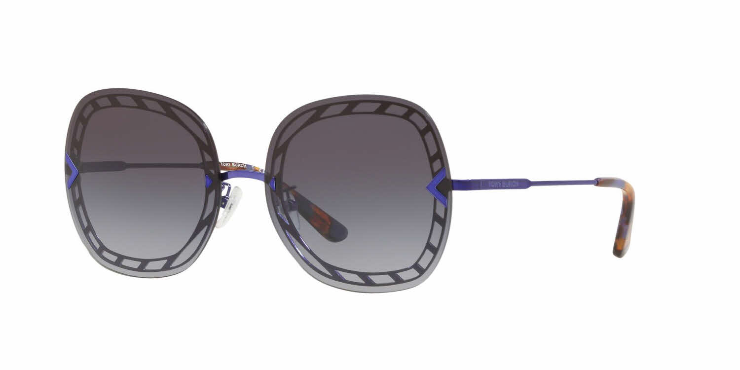 Tory Burch TY6068 Sunglasses