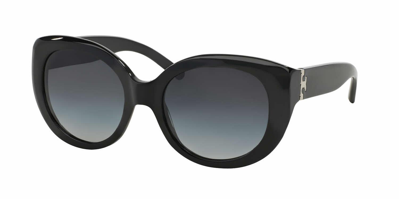 Tory Burch TY7076A - Alternate Fit Sunglasses