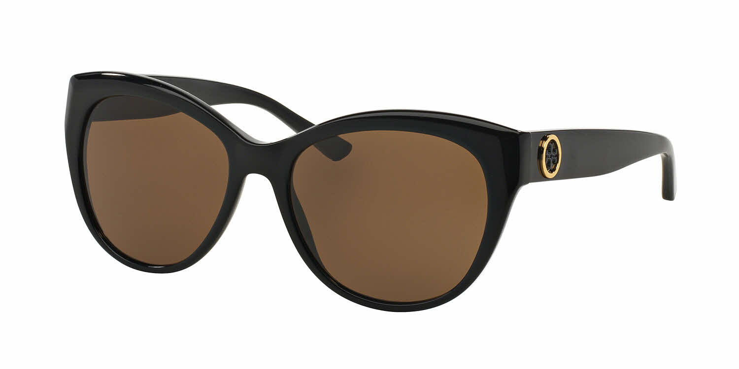 Tory Burch TY7084 Sunglasses
