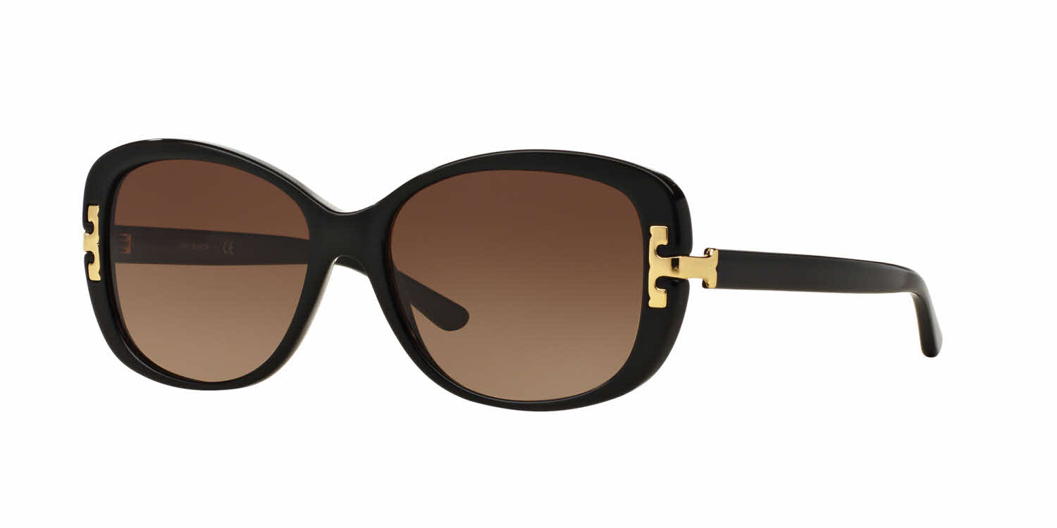 Tory Burch TY7090A Sunglasses