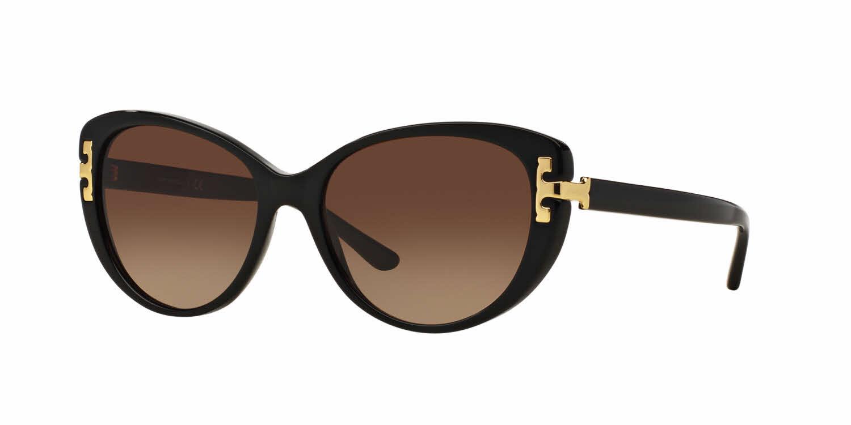 Tory Burch TY7092A Sunglasses