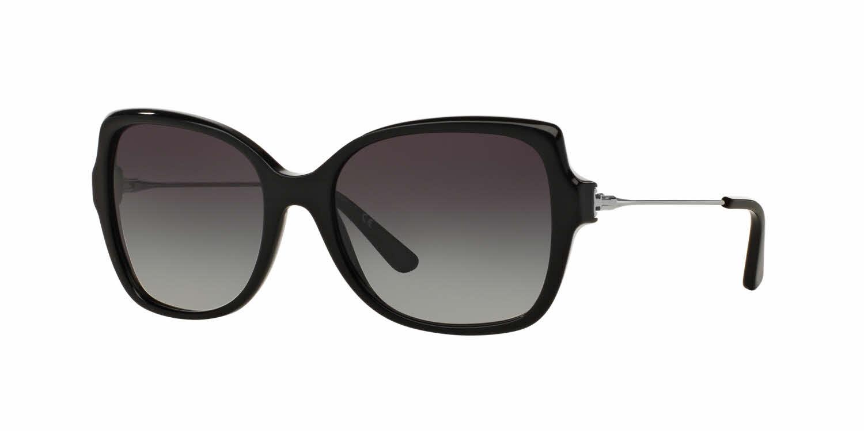 Tory Burch TY7094A Sunglasses