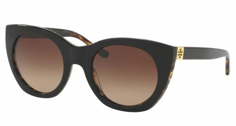 Tory Burch TY7097 Sunglasses