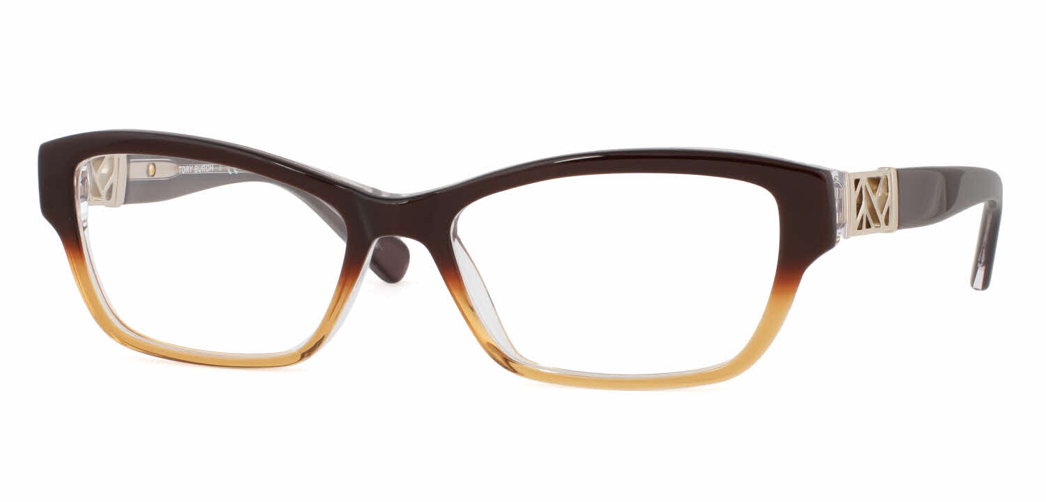 Tory Burch TY2039 Eyeglasses