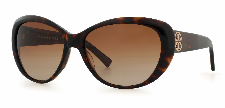 Tory Burch TY7005 Sunglasses